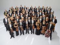 """""""Sinfonia Varsovia"""" koncertai Lietuvoje valstybingumo atkūrimo 100-mečiui"""