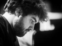 Filharmonijos 77-ojo sezono pabaigtuvės su Luku Geniušu