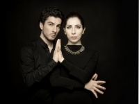 Simfoninis koncertas Armėnijos Nepriklausomybės šimtmečiui