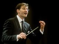 """Euroradijo bangomis – """"Nebaigtoji simfonija. Modestas Pitrėnas ir Martynas Levickis"""""""