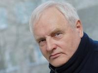 Felikso Bajoro jubiliejui – autorinis koncertas Filharmonijoje