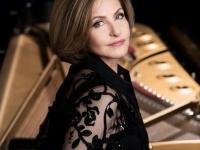 Valstybinio Vilniaus kvarteto viešnia – Golda Vainberg-Tatz