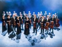 Lietuvos kamerinis orkestras koncertuos Kinijoje