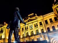 Filharmonija paskelbė 2019-ųjų renginius ir kviečia įsigyti abonementą