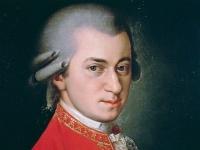 "Klasikos gerbėjams – ""Mozarto muzikos efektas"""