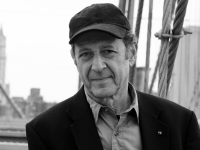 "Steve Reich ""Drumming"": for the first time in Lithuania – performance of an entire cycle of the legendary opus"