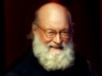 Terry Riley – a living music legend will perform in Vilnius