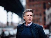 World-renowned Baritone Thomas Hampson Sings and Conducts Gustav Mahler