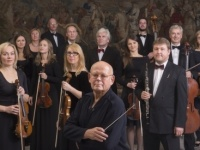 The 5th International J. S. Bach Music Festival