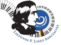 "Lecture: ""Liszt and Wagner in Bayreuth and the oldest Festival on the Globe"""