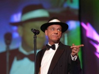 The Story of Frank Sinatra