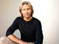 "Eric Whitacre ir choras ""Bel Canto"" pristato: ""Revolution Together"""